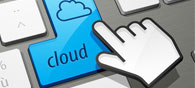 Good Demand For Cloud-Based IT Solutions