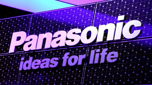Panasonic Launches Five New 4K Resolution TVs