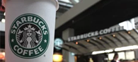 Starbucks To Add 240,000 Jobs Worldwide By 2021