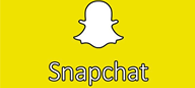 Snapchat Plans To Unveil Android Smartphone
