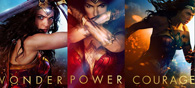 \'Wonder Woman\': Relatable And Convincing