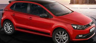 Volkswagen Launches Polo GT Sport, Starting Price Is Rs.9.11 Lakh