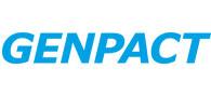 Genpact Launches AI-Based Platform