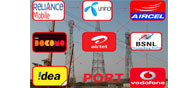 MTS India And Tata Teleservices Also Slash Call Rates To Earthquake Ravaged Nepal
