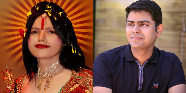 Radhe Maa, MSG And Rahul Yadav To Feature In Big Boss 9?