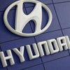 Hyundai Motor India To Launch Two More Models