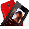 Xiaomi Redmi Note: Everything You Wanted To Know