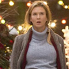 'Bridget Jones's Baby': A Mixed Bag Of Inherent Comedy