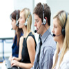 Call Centers To Have A Tie Up With Healthcares