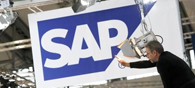 SAP To Make 'SuccessFactors' Service Available On Microsoft's Azure