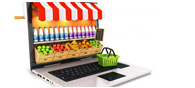 With Convenience as a Major Factor, Indians are Now Ordering Groceries Online