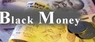 Black Money: Switzerland Start Consultations on AEOI with India