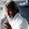 Big B Offers Sneak-Peek Of 'Shamitabh' Story