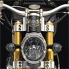 World's Top 10 Most Expensive Bikes