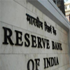 RBI's Price Cut may Lead To Risk And Benefits To The Indian Economy