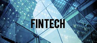 The Advancement of Finance Tech Industry in 2016