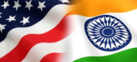 India-U.S. To Advance Talks On Building Six Nuclear Reactors