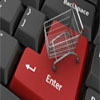 Now E-Commerce Sellers To Get Funds From New NBFCs