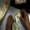 Banks Need Over $200 Billion Capital In Next 5 Years: Fitch