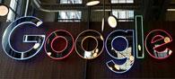Google Most Attractive Employer In India: Randstad