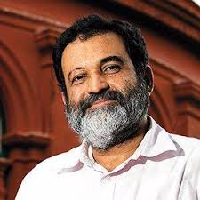 Only 10 Pc of Startups Will Be Very Successful: Mohandas Pai