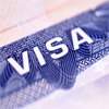 H1-B Visa Reforms, A Dreadful Pain to Indian IT Companies