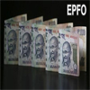 6 Things To Know About The Provident Funds In Stock Markets