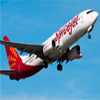 Spicejet Lowers Fares In Limited Period Offer, Offers Ticket Prices As Low As Rs 1,899