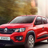 Renault To Start Exporting Kwid To Brazil Next Month
