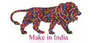 Strategic Electronics Summit To Focus On Make In India, Indigenization