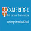 Bangalore Students World Toppers In Cambridge School Exam