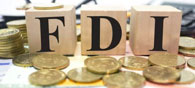 'FDI In Gaming Industry Will Aid Its Growth'