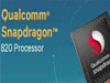 10 Best Things To Know About the Qualcomm Snapdragon 820