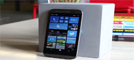PC Shipments Decline In Q1; Mobile Pcs, Hybrids Pick Up