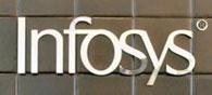 Infosys Launches Boundaryless Data Lake