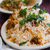 Bangalore's 8 Most Mouth-Watering Biryani Varieties