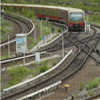 Maharashtra To Invest Rs. 10,000 Crore To Develop Railway Infrastructure