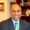 Indian American Entrepreneur Frank Islam Conferred 'Pride of India' Award