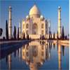 Four Indian Cities In Asian Top 10 Destinations List