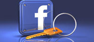 Learn How To Protect Facebook Profile Photo In India