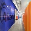 Akamai platform to help Editorji deliver AI-driven video content