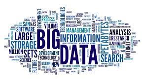 5 Big Challenges That Big Data Startups Face Today
