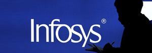 Infosys 2020 Goals: $20bn Revenue, $80,000 Revenue per Employee