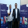 TECNO Launched its Flagship Product CAMON iCLICK2 in India
