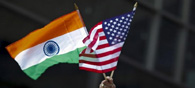 \'India Offers Biggest Strategic Opportunity To U.S.\'