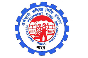 EPFO Weighs Exit Policy To Maximise Returns On Investments