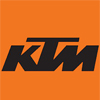KTM's Stunners: The RC 200 Launched at Rs.1.60 lakh, RC 390 at Rs. 2.05 lakh