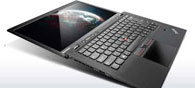 Lenovo ThinkPad X1 Carbon: Portable Ultrabook With Super Battery Life