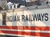 Railwaymen Likely To Get 78-Day Bonus