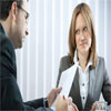 6 Illegal, Sensitive, And Stupid Job Interview Questions